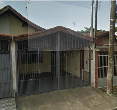 Casa Para Temporada Na Vila Mirim - Praia Grande.