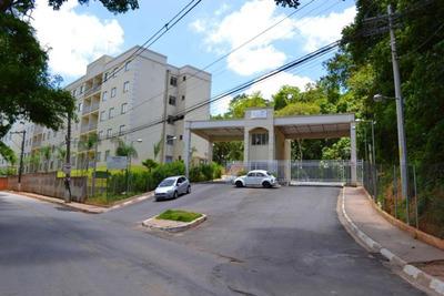 Cota , Apartamento Residencial Costa Verde Cotia ¿ 3dorm 1
