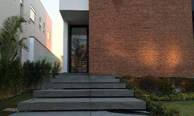 Casa Luxo Contemporânea Condomínio Lorian Boulevard Ref. 46