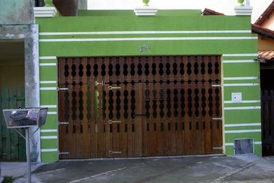 Alugo Casa De Praia- Temporada- Ilha Comprida/ Sp- R$190/dia