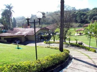 Ibiúna São Roque Itu Condomínio Chácaras Sítios Fazenda 603