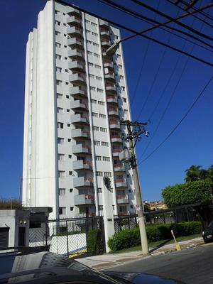 Apartamento 3 Dorm 1 Suíte 2 Vagas Cobertas Penha 1388
