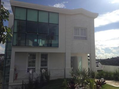 Casa Aphaville 2