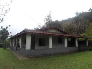 Juquitiba/20.000 Mts/chácara/churasq/oportunidade/ref:03407