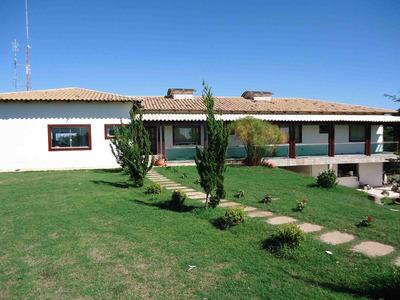 Casa Condominio 15 Km De Sete Lagoas