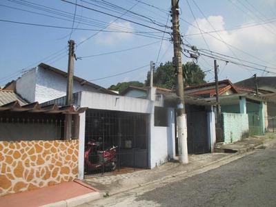 Venda Casa Terrea Sao Bernardo Do Campo Bairro Dos Casa Ref: - 1033-1-122643