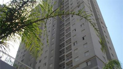 Venda Apartamento Diadema Piraporinha Ref:115958 - 1033-1-115958