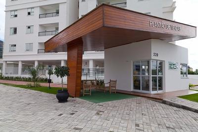Pedra Branca Cobertura Duplex Alto Padrao 02 Suites- Troca