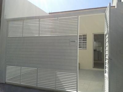 Casa Terrea Vila Guilherme Prox. Ao Mercado Sonda