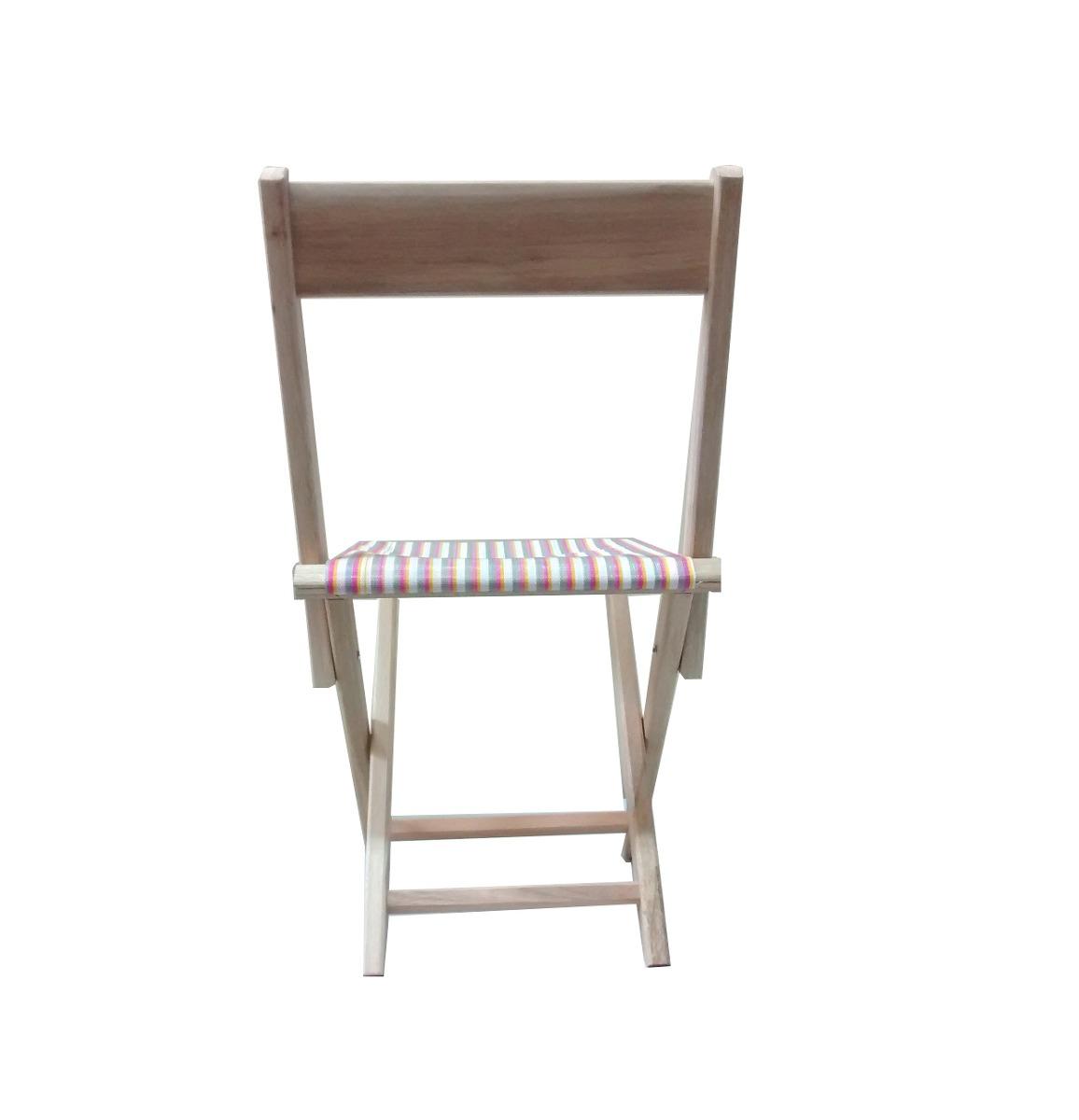duas) Banquetas Cadeiras Dobráveis De Madeira Com Encosto R$ 88  #8F3C6D 1156x1200