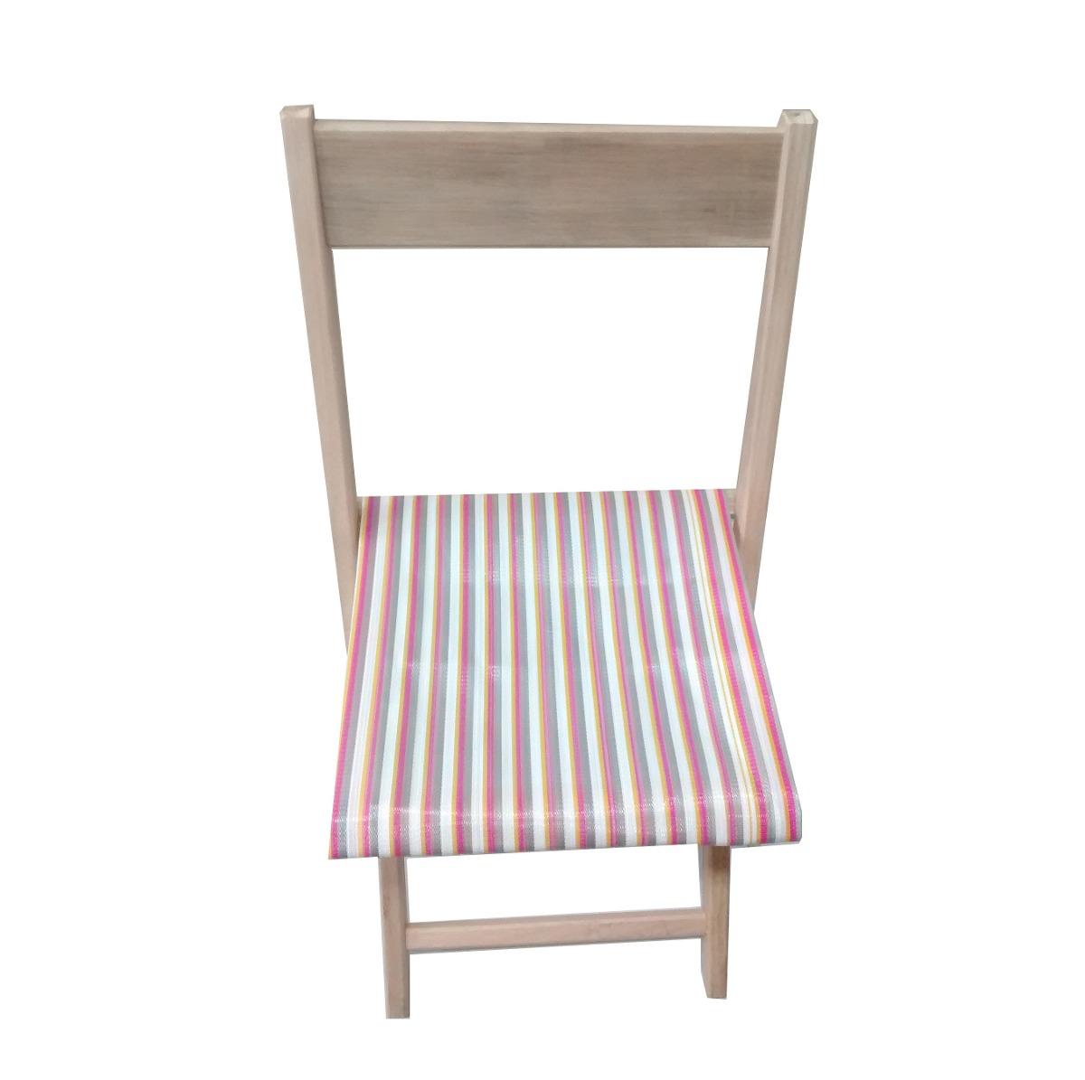duas) Banquetas Cadeiras Dobráveis De Madeira Com Encosto R$ 88  #943767 1200x1195