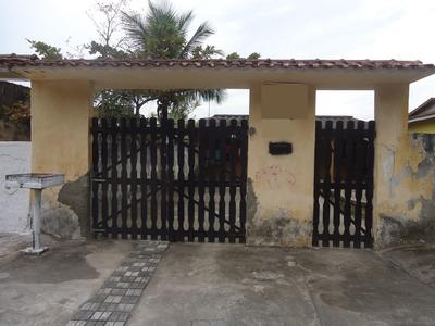1020- Lote Inteiro Ótima Localização Venha Conferir!!!