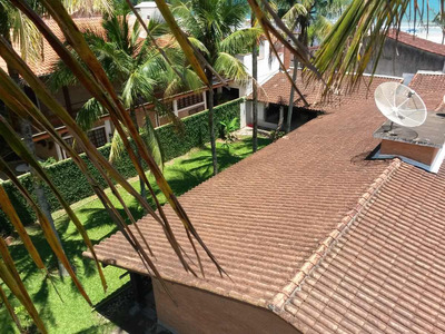 Linda Casa Lagoinha Ubatuba Férias Paradisiaco 70m Da Praia