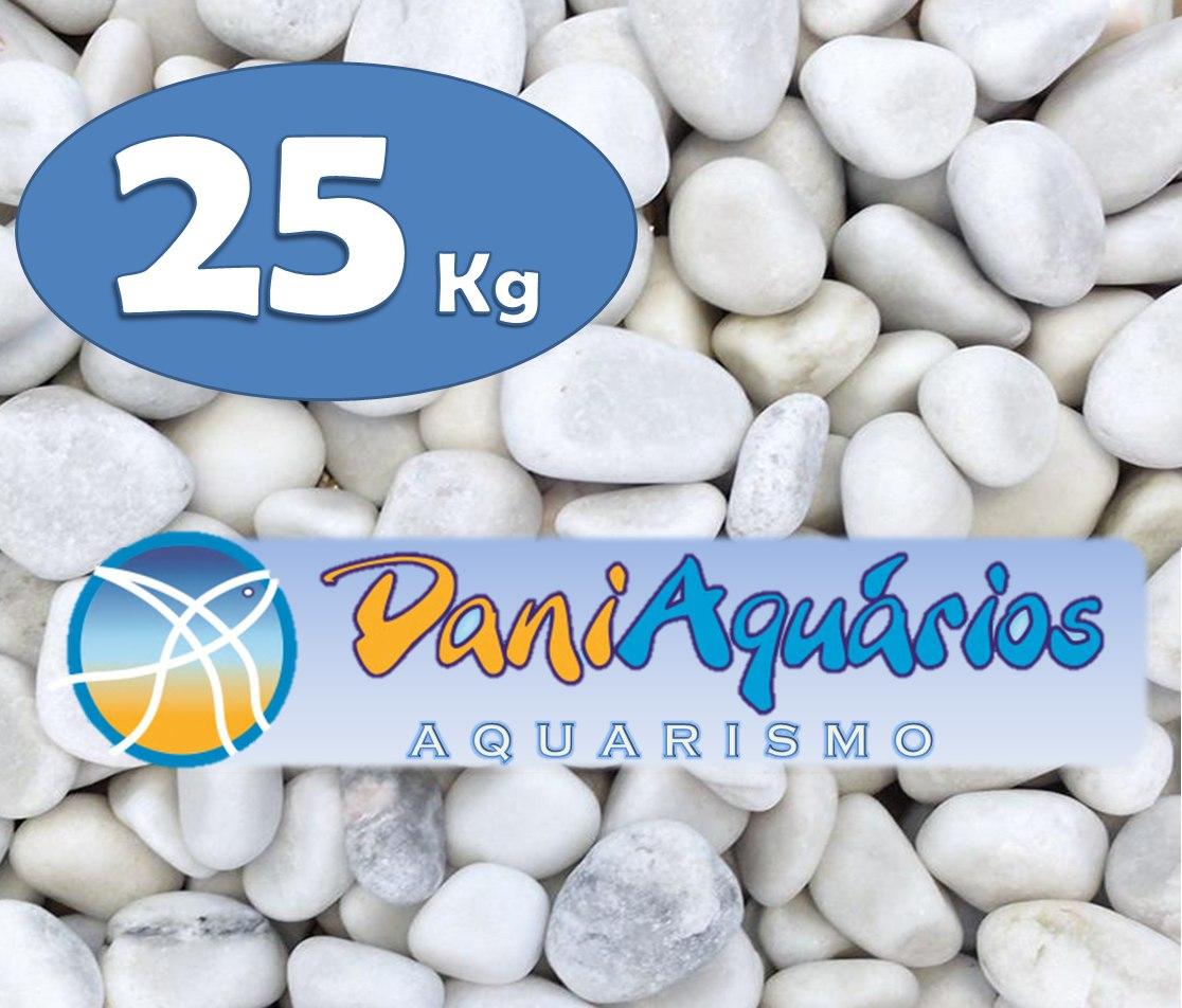 Pedras Para Jardins, Decoração, Aquário – R$ 69,90 Em Mercado Livre~ Decoracao Para Jardins Mercado Livre