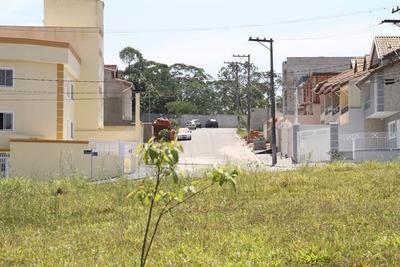 Venda Terreno Maua Parque Sao Vicente Ref:110955 - 1033-1-110955