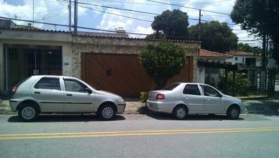 Venda Casa Terrea Sao Bernardo Do Campo Bairro Dos Casa Ref: - 1033-1-122241
