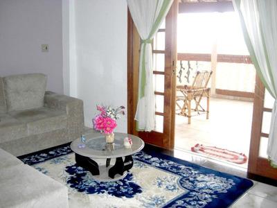 Casa Residencial À Venda, Paulicéia, Piracicaba. - Codigo: Ca0460 - Ca0460