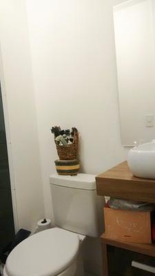 Apartamento Rossi Mais Araucarias 9-7643-7370 Luis Abbade