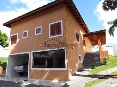 Ibiúna São Roque Itu Condomínio Chácaras Sítios Fazenda 883