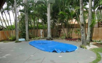 Casa Na Rua Beira Da Praia Em Jurere Internacional Valor De Ocasião