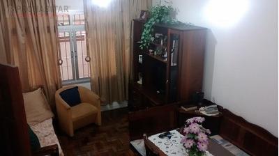 Casa Em São Paulo - 0.0 M2 - 5570
