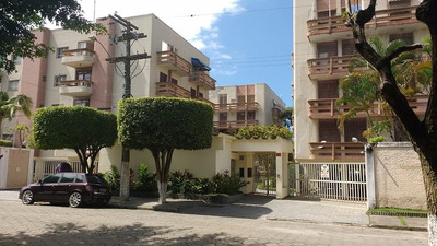 Cobertura Duplex Em Itanhaém 4 Dorm 2 Suítes 2 Vagas