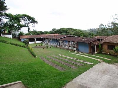 Ibiúna São Roque Itu Condomínio Chácaras Sítios Fazenda484