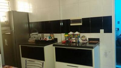 Apartamento Residencial Para Locação, Tatuapé, São Paulo. - Codigo: Ap1205 - Ap1205