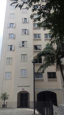 Apartamento Metrô Saúde, Lazer Completo, 1 Vaga, Andar Alto.
