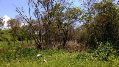 Terrenos Em Itanhaém - À Partir De R$15mil