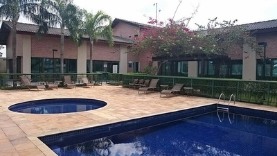 Casa Luxo Nova Condomínio Lorian Boulevard 4 Suítes Ref. 46
