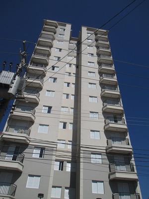 Venda Apartamento Sao Bernardo Do Campo Vila Caminho Do Mar - 1033-1-119247