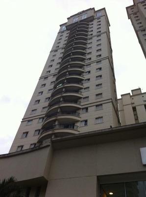 Venda Apartamento Sao Bernardo Do Campo Vila Caminho Do Mar - 1033-1-113944