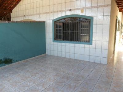 Venda Semi Isolada Praia Grande Brasil - 9466 - 108