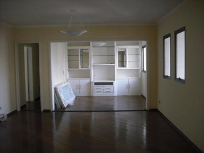 3 Suites, Seminovo, Utilizado Somente Por 3 Meses