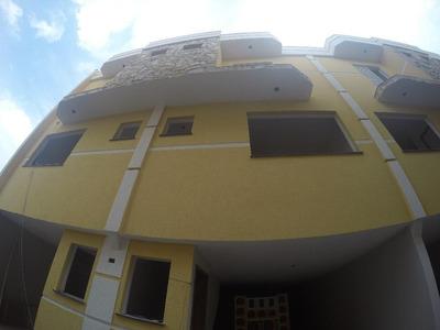 Sobrado Residencial À Venda, Itaquera, São Paulo. - Codigo: So11766 - So11766