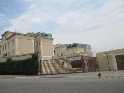 Venda Apartamento Sao Bernardo Do Campo Taboao Ref:114396 - 1033-1-114396