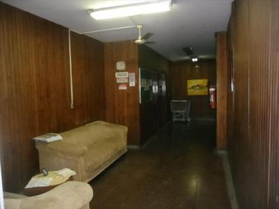 Apartamento Em Sorocaba - Centro