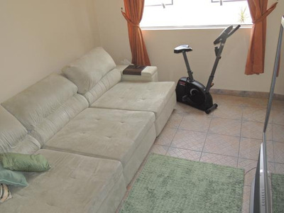 Sobrado Residencial À Venda, Jardim Silvestre, Aruja. - Codigo: So0078 - So0078