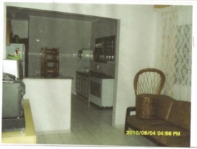 Venda Semi Isolada Praia Grande Brasil - 9466 - 27