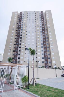 Apartamento Minha Casa Minha Vida Santo André Utinga Pronto