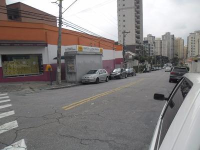 Banca De Jornal Próximo A Santana - São Paulo - Oportunidade