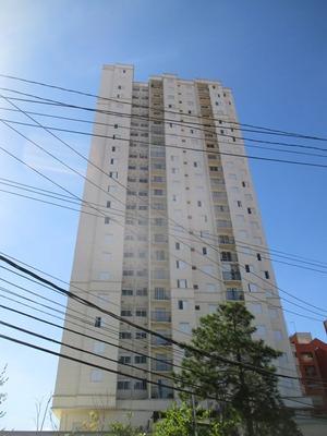 Venda Apartamento Sao Bernardo Do Campo Bairro Dos Casa Ref: - 1033-1-103713