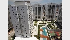 Apartamento Premier Espaço Ceramica - Pego Apto Menor Valor