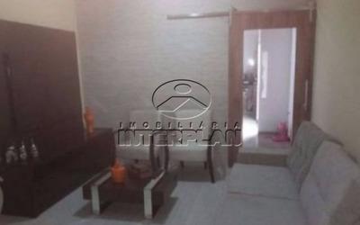 Ref.: Ca14054 Tipo: Casa Condominio Cidade: São José Do Rio Preto - Sp Bairro: Cond. Vila Borguese Iii