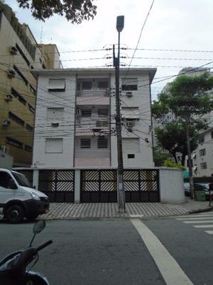 Apartamento Com 3 Dormitorios Cód.: 7454