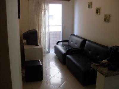 Alugo Apartamento Na Praia Grande - Caiçara!!!