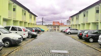 Condomínio Novo No Burgo Paulista Zona Leste