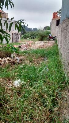 Terreno À Venda Em Itapecerica Da Serra