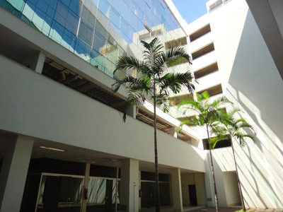 Sala Comercial À Venda, Pechincha, Rio De Janeiro. - Codigo: Sa0141 - Sa0141